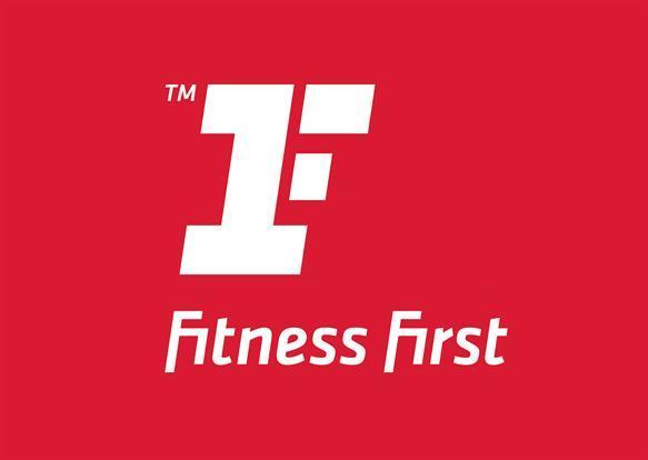 http://www.fitnessfirst.co.uk/?gclid=CN2asJmkt8YCFSWWtAodjSMCOA