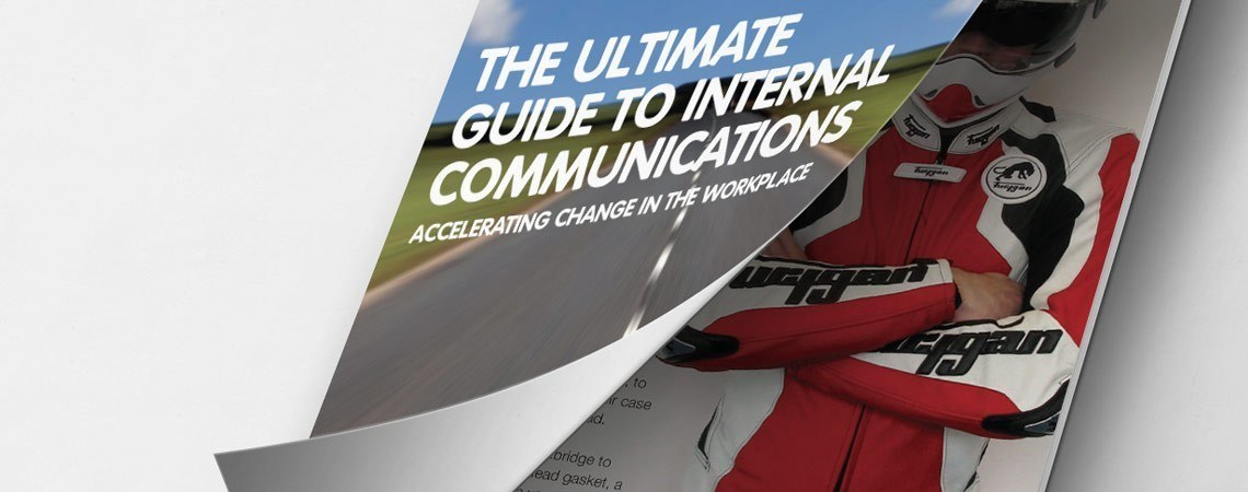 INVOLVE-Ultimate-Guide-To-Internal-Communications