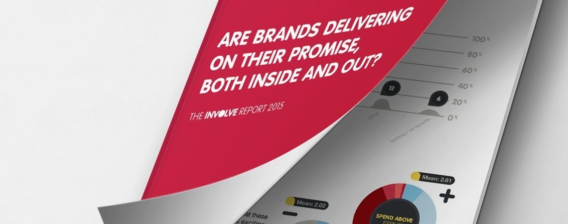 INVOLVE-Brand-Report-2015-Are-brands-delivering-on-their-promise-inside-and-out