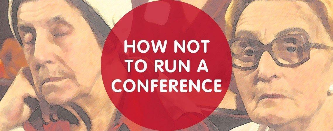 INVOLVE_Conference_Blog_02_web
