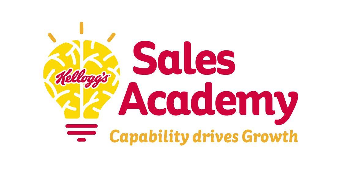 7295 Sales Academy Logo RGB-01