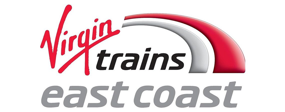 Virgin Trains Header Image